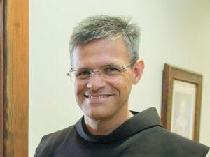 Fr Garrett Galvin 4
